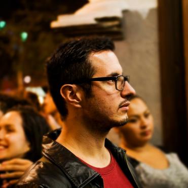 LUIS_COLOR