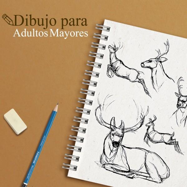 Dibujo para Adultos1