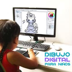DIBUJO_DIGITAL_NIÑOS