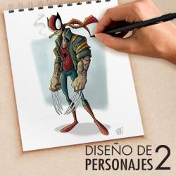 DiseñodePersonajes_2