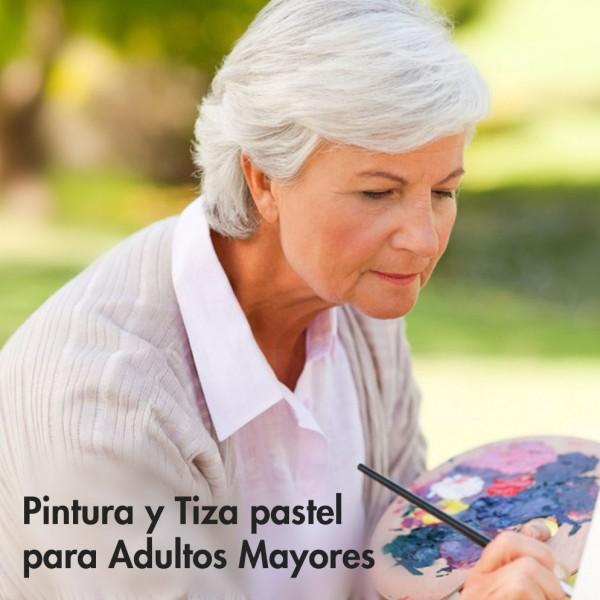 PinturaAdultosMayores