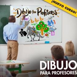 DIBUJO-PARA-PROFESORES