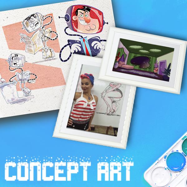 CONCEPT_ART
