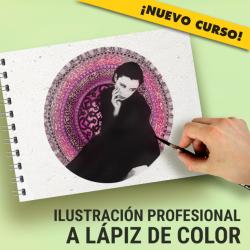 LAPÍZ_DE_COLOR