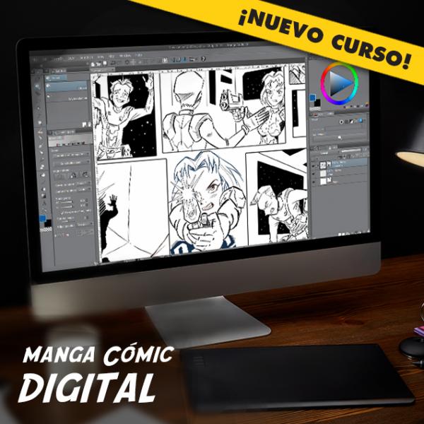 MANGA_DIGITAL