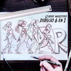 DIBUJO6EN1