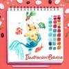 ILUSTRACION-BASICA2