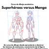 sh vs manga