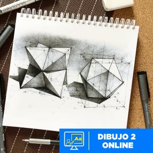 Dibujo 2 online Imagen
