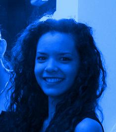 Karina Azul