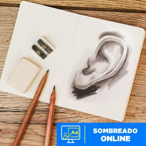 Sombreadol online Imagen