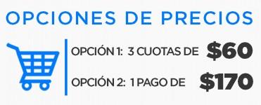 Precio Dolares online Imagen