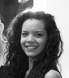 Karina Gris